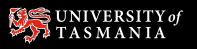 University of Tasmania - SPARC