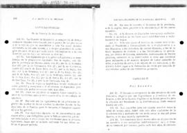 Constitution of the Argentine Confederation