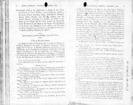 General Act of the Conference at Berlin signed at Berlin on 26 February 1885 (extract)