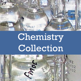 Go to Chemistry Collection : Univ...