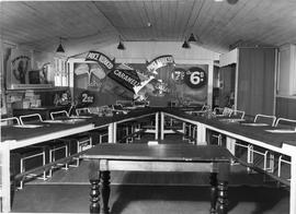 Conference Room (Social Hall) 1950