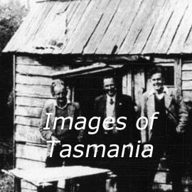Ir a Images of Tasmania as colle...