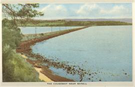 The Causeway near Sorell