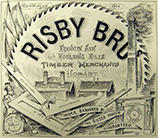 Risby Brothers Collection